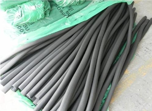 橡塑海绵保温管