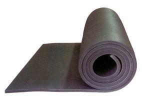 供应橡塑板