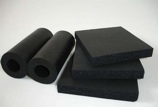 橡塑海绵板