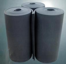 橡塑板性能优异
